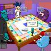 Monopoly Freaks